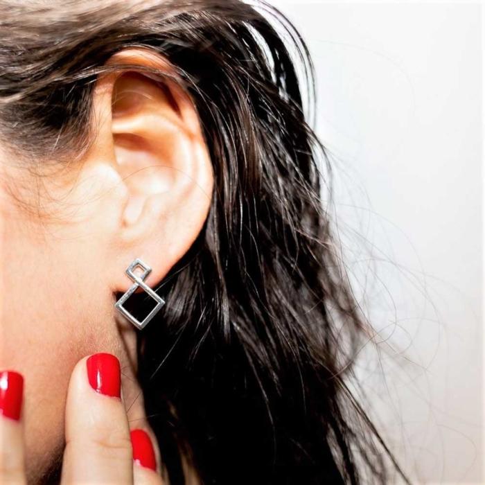 Boucles oreilles - Et Alors Joaillerie-min