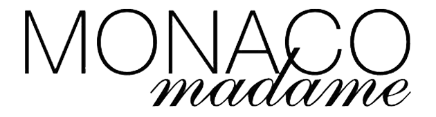 Monaco Madame - Logo